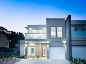 73A Wattle Road, Jannali, NSW 2226