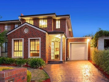 20a Lemana Crescent, Mount Waverley, Vic 3149