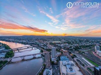 4504/43 Herschel Street, Brisbane City, Qld 4000
