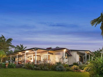 9 Bayfigs Place, Tyagarah, NSW 2481