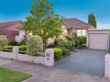 103 Boundary Road, Coburg North, Vic 3058