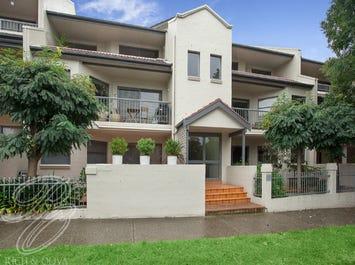 7/69 Allen Street, Leichhardt, NSW 2040