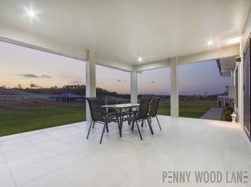 19 Jamae Court, Alligator Creek, Qld 4740