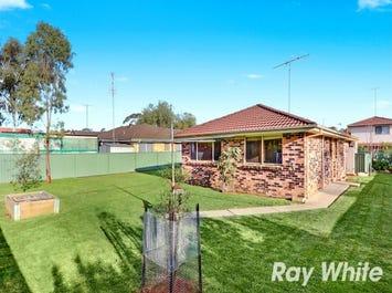 132 Donohue Street, Kings Park, NSW 2148