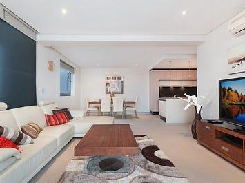 34/155 Adelaide Terrace, East Perth, WA 6004
