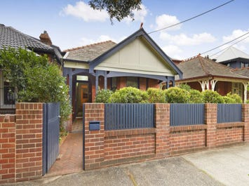 16 Dangar Street, Randwick, NSW 2031