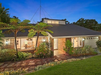 63 Linksley Avenue, Glenhaven, NSW 2156