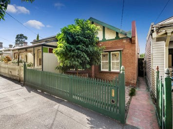 79 Ormond Street, Kensington, Vic 3031