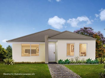 Lot 107 Southern River Road, Southern River, WA 6110