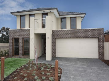 Lot 13 Gooseberry Mews (Orchard Rise), Berwick, Vic 3806