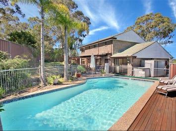 67 Camorta Close, Kings Park, NSW 2148