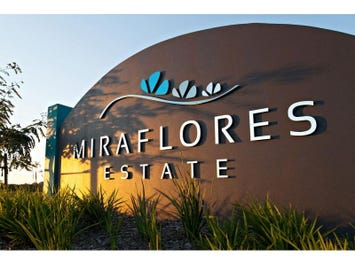 L46-114 Miraflores Estate, Beaconsfield, Qld 4740