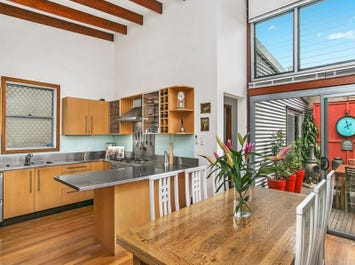 275 Forest Road, Bexley, NSW 2207