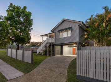 3 Bentley Street, Morningside, Qld 4170