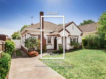 12 Elliott Avenue, Balwyn, Vic 3103