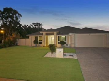 12 Sable Close, Thornlands, Qld 4164