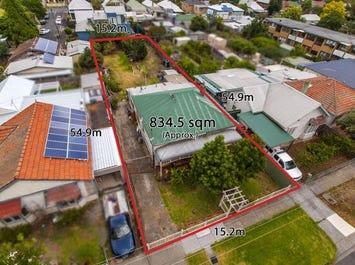 30 Bayview Road, Seddon, Vic 3011