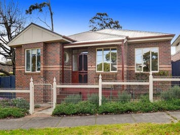 1 Gissing Street, Blackburn South, Vic 3130