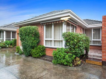 3/14 Burrows Street, Brighton, Vic 3186