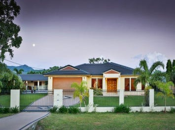 25 Tennessee Way, Kelso, Qld 4815