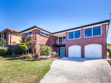 135 New World Avenue, Trevallyn, Tas 7250