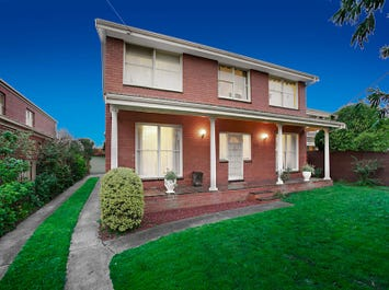 345 McKinnon Road, Bentleigh East, Vic 3165