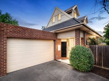 2/41 Normanby Street, Hughesdale, Vic 3166