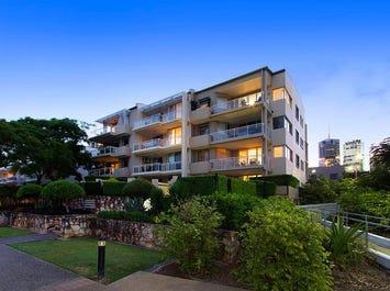 3012/56 Wharf Street, Kangaroo Point, Qld 4169