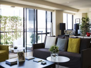 506/1a Clement Place, Rushcutters Bay, NSW 2011