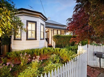 24 Field Street, Caulfield South, Vic 3162