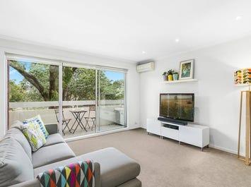 16/1 Stokes Street, Lane Cove, NSW 2066