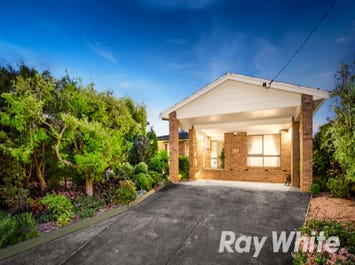 152 Terrara Road, Vermont South, Vic 3133