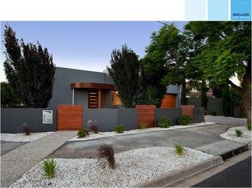 1 Stanley Street, Tranmere, SA 5073