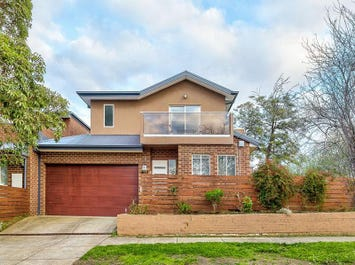 452 Blackburn Road, Glen Waverley, Vic 3150