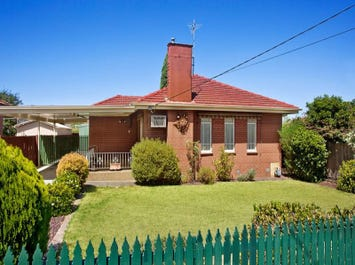 138 Albert Street, Preston, Vic 3072