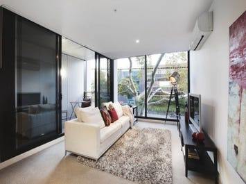 1/299-311 Burwood Road, Hawthorn, Vic 3122