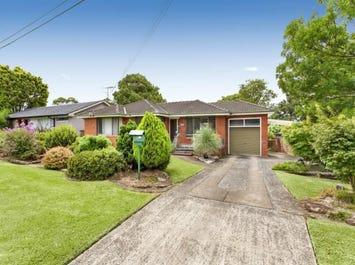 4 Darrambal Avenue, Baulkham Hills, NSW 2153