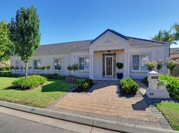 4 Stanford Avenue, Novar Gardens, SA 5040