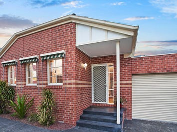 2/33 South Avenue, Bentleigh, Vic 3204