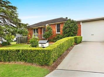 26 Danny Road, Lalor Park, NSW 2147