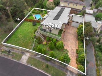 2-4 Scammell Close, Mount Waverley, Vic 3149