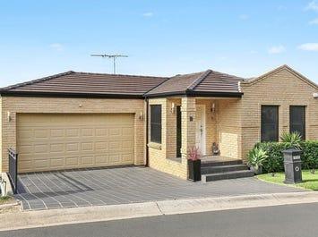 5 Mangalore Drive, Winston Hills, NSW 2153