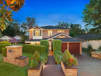 5 Old Farm Place, Ourimbah, NSW 2258