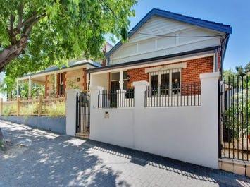 156 Kermode Street, North Adelaide, SA 5006