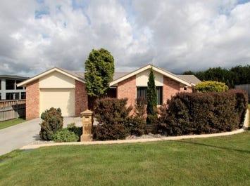 6 Cottage Road, Kingston, Tas 7050