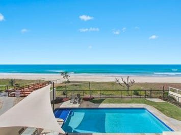 2/121 Hedges Avenue, Mermaid Beach, Qld 4218