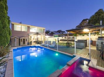 13 Culburra Road, Miranda, NSW 2228