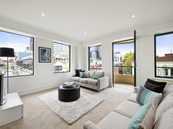 3a/320 Toorak Road, South Yarra, Vic 3141