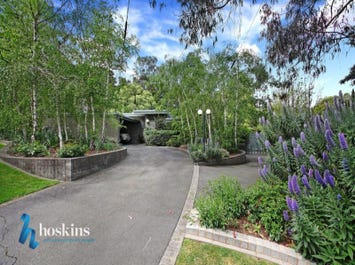 34-36 Euston Avenue, Park Orchards, Vic 3114