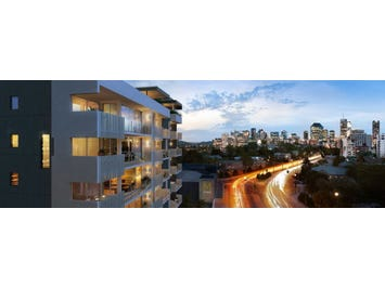 11-17 Lytton Rd, East Brisbane, Qld 4169